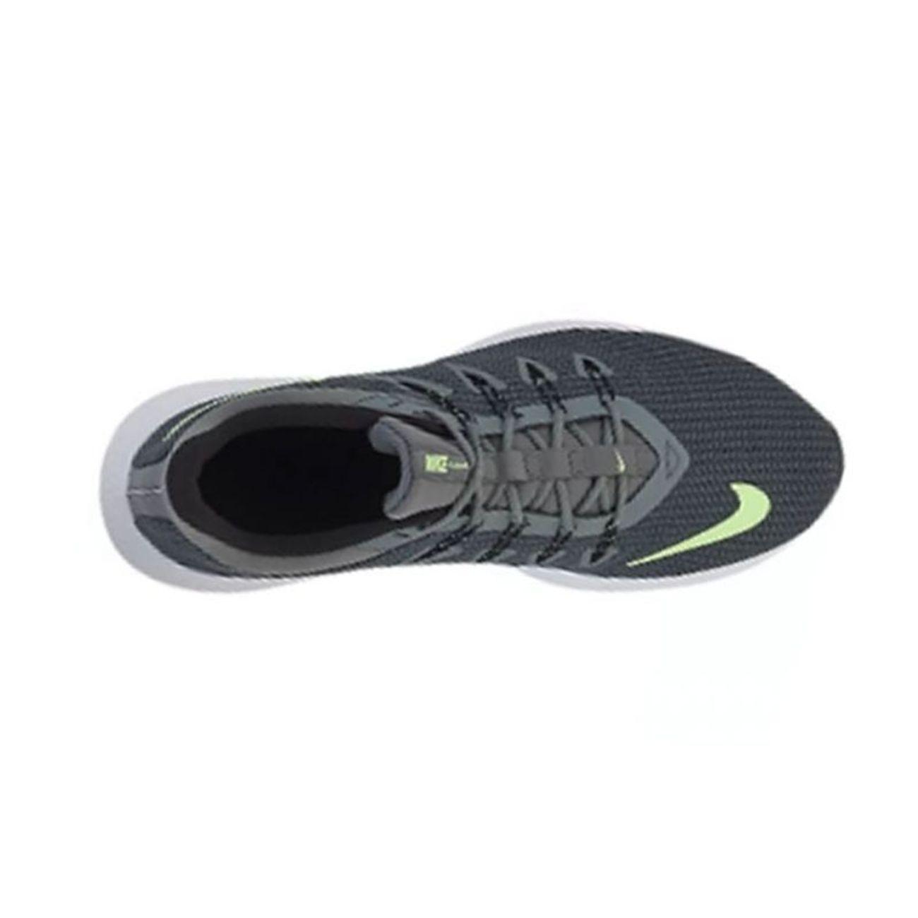 Padel Gris Adulte 007 Nike Oscuro Niaa7403 Quest F3TlKuJc1