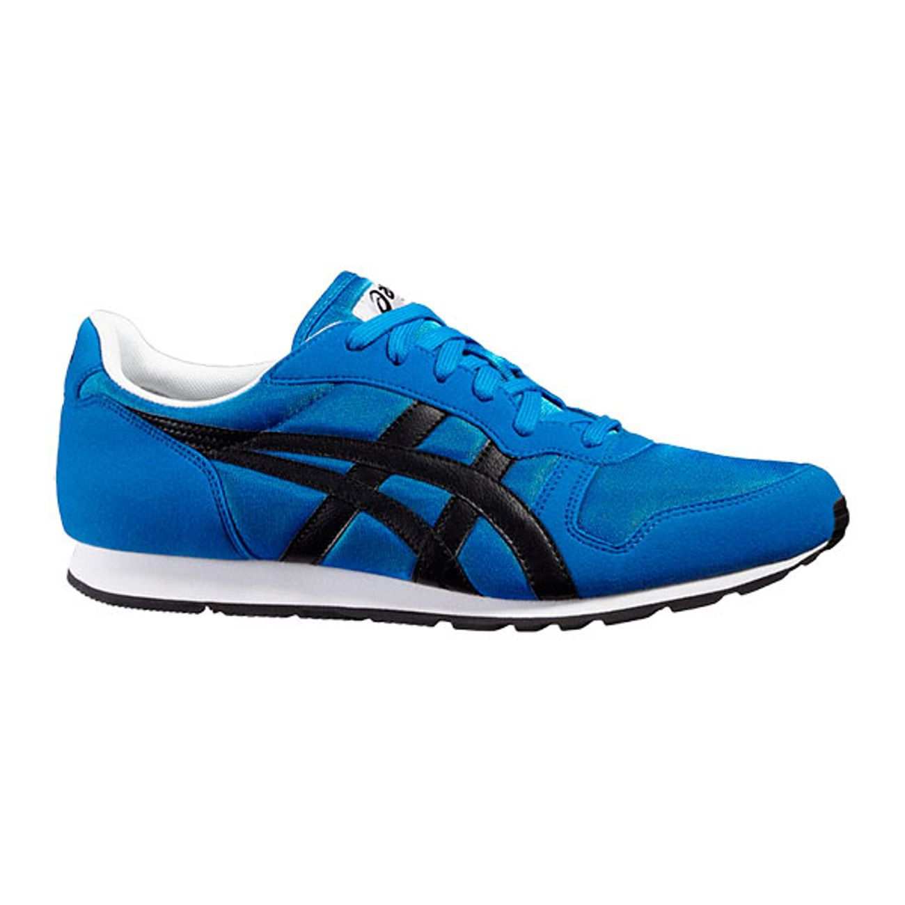 Hn6g2 Racer Temp Running Bleue 4290 Adulte Asics hsdrtQC