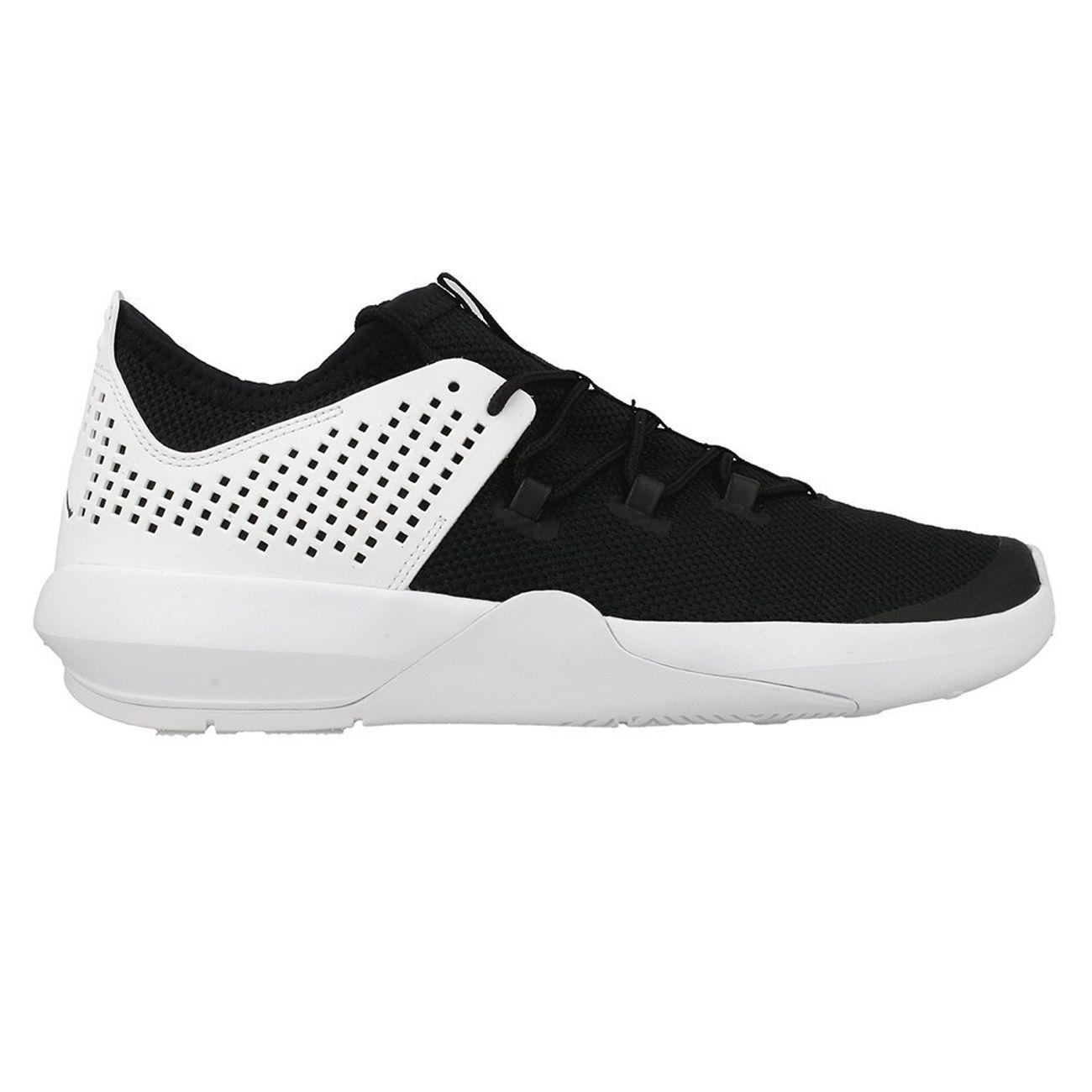 Nike Homme Jordan Air ModeLifestyle Express cTF1lKuJ3