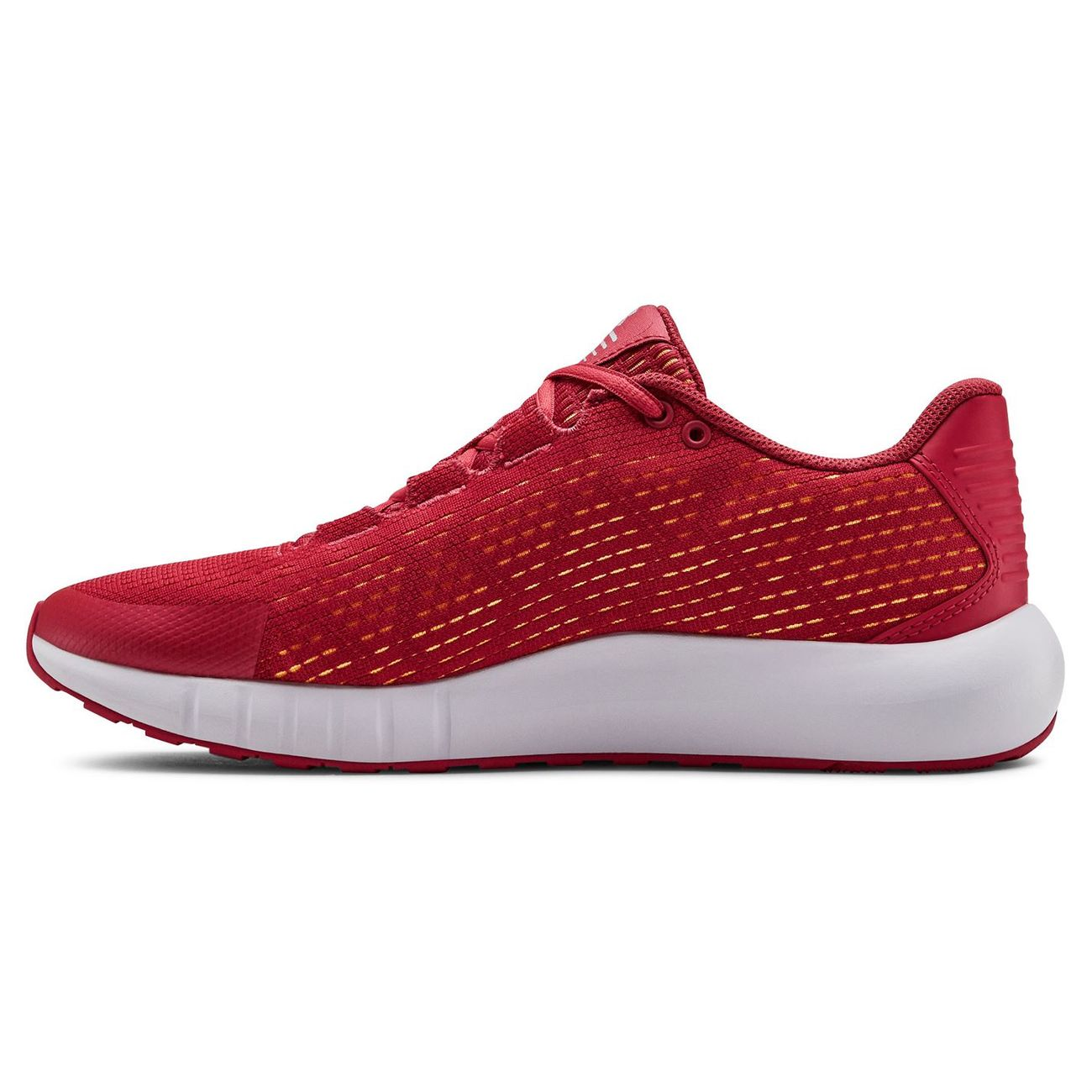 De Micro G Baskets Armour Running Femme Under Pursuit j4q3c5ARL