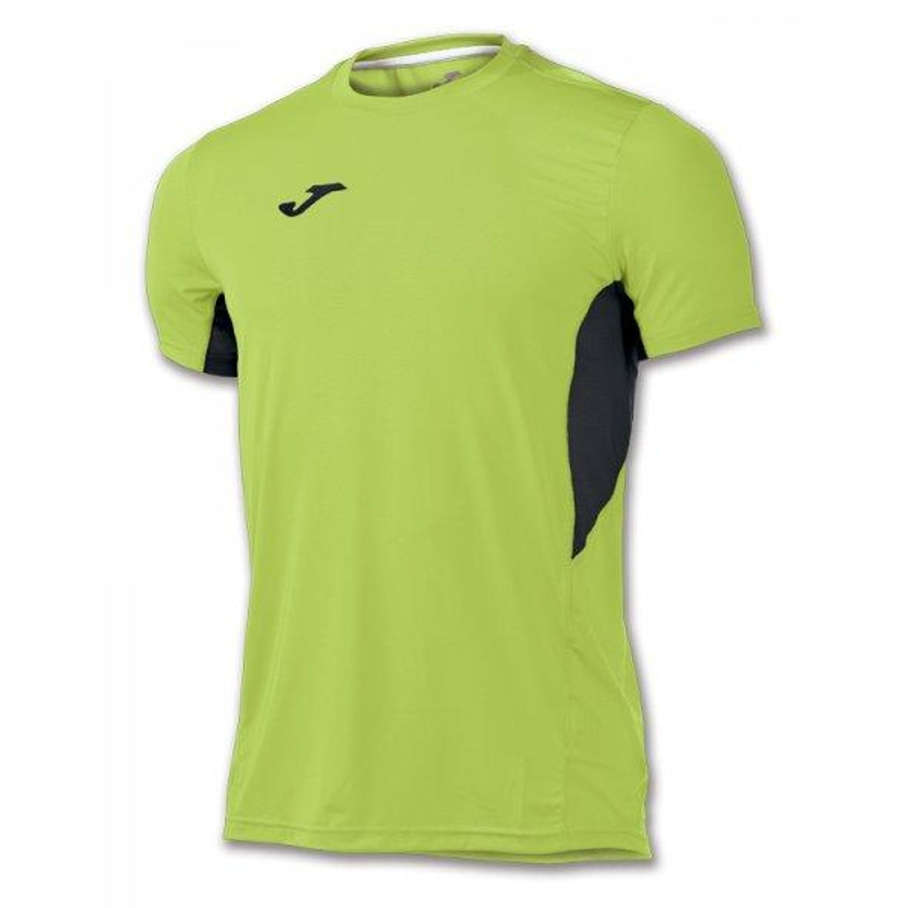 Fitness Homme Record Ii s Joma S E9HYWD2I