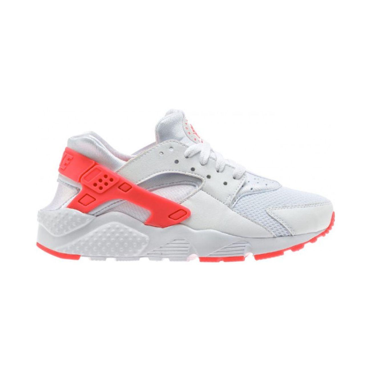 Nike Nike Huarache Gs Huarache Run Xfzwfx
