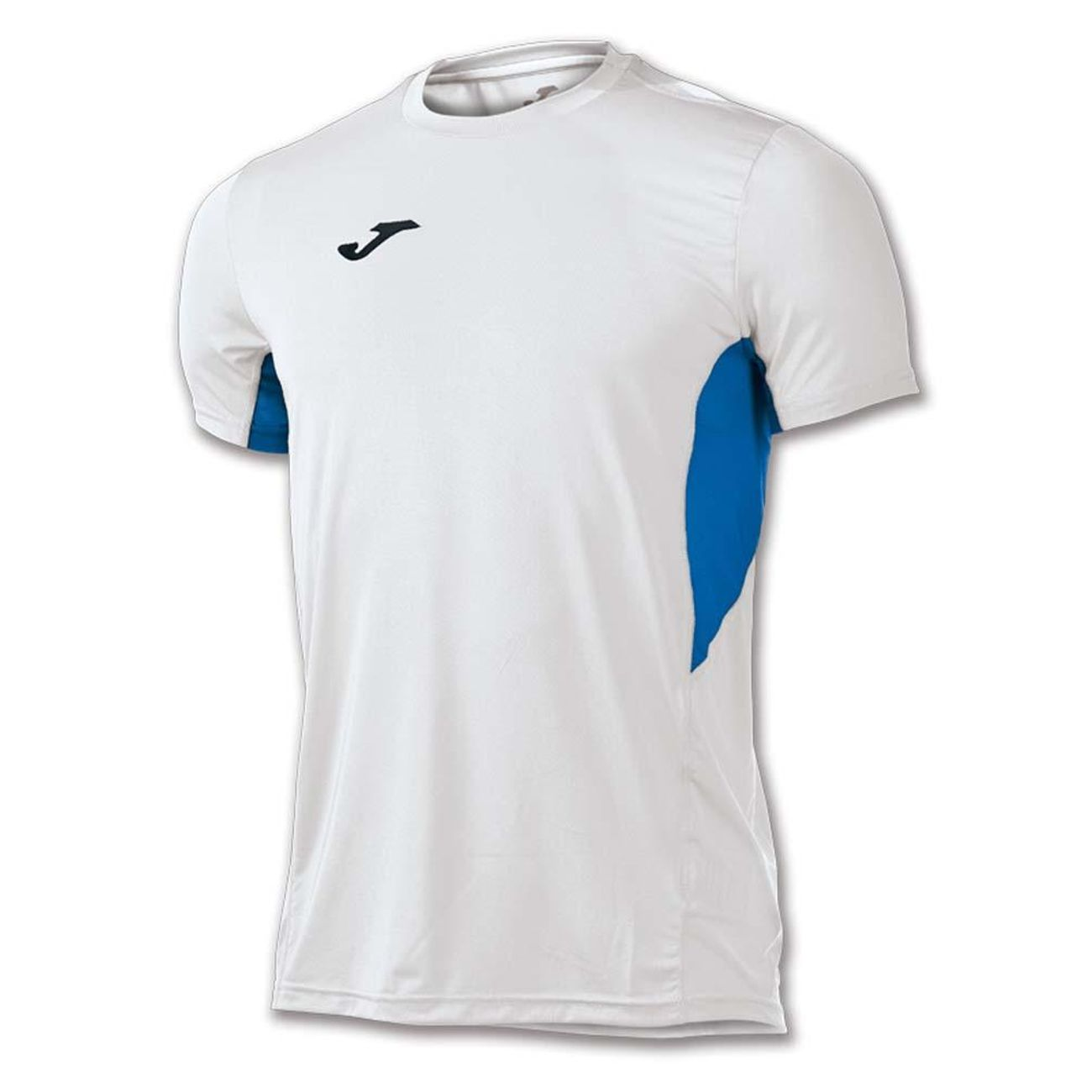 S Fitness Eh92idewy Ii Record Homme Joma Aq4LRj35