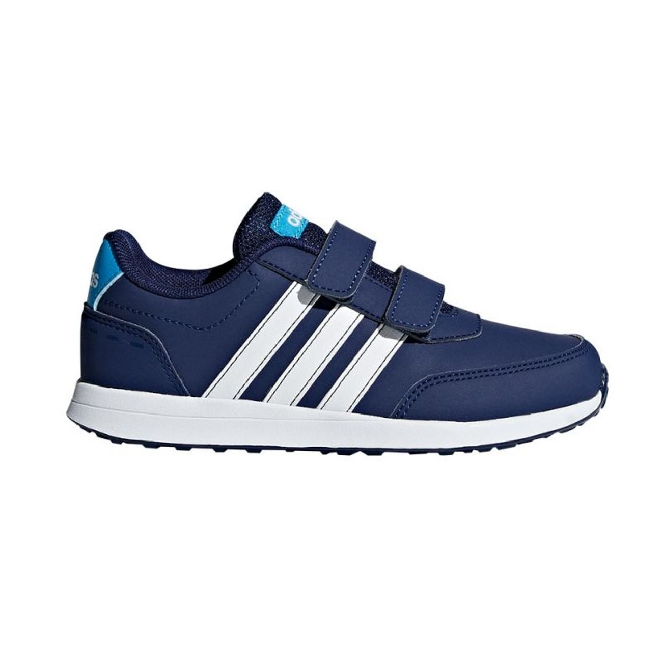 Switch Junior Adidas Bleu Marine Vs Padel Adulte F35696 2 Cmf kPXZiu