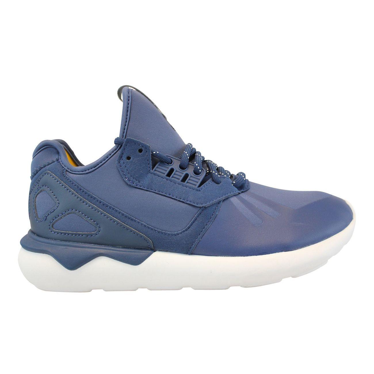 adidas Chaussures Tubular Runner - Ref. S81507 adidas soldes aR5hkgCz