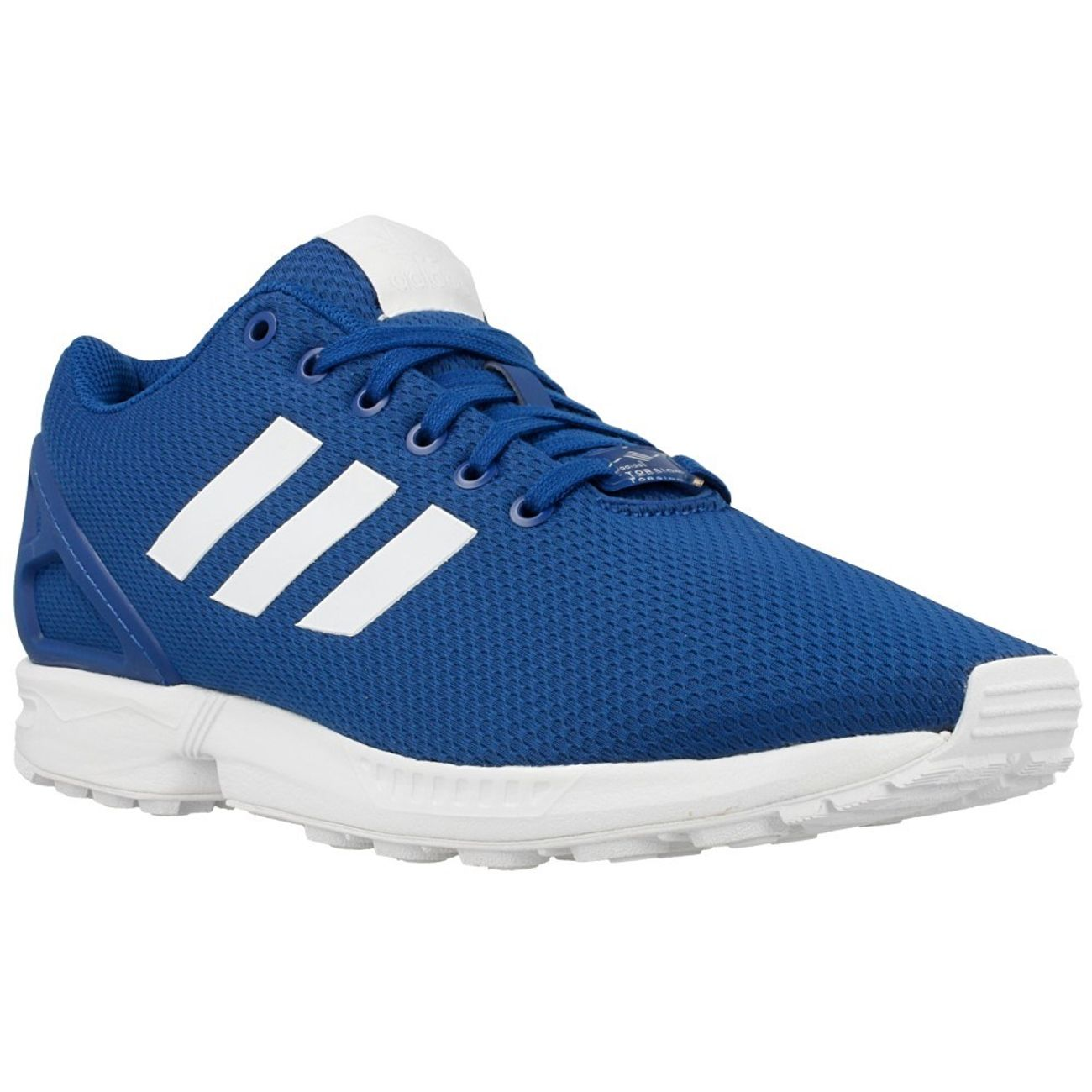 Mode- Lifestyle homme ADIDAS Adidas ZX Flux