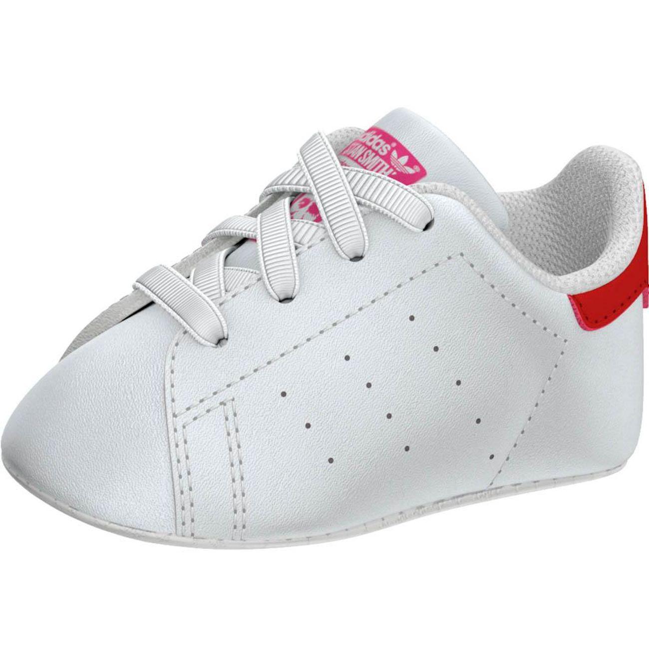 Tennis homme ADIDAS ORIGINALS Adidas Originals Stan Smith Crib