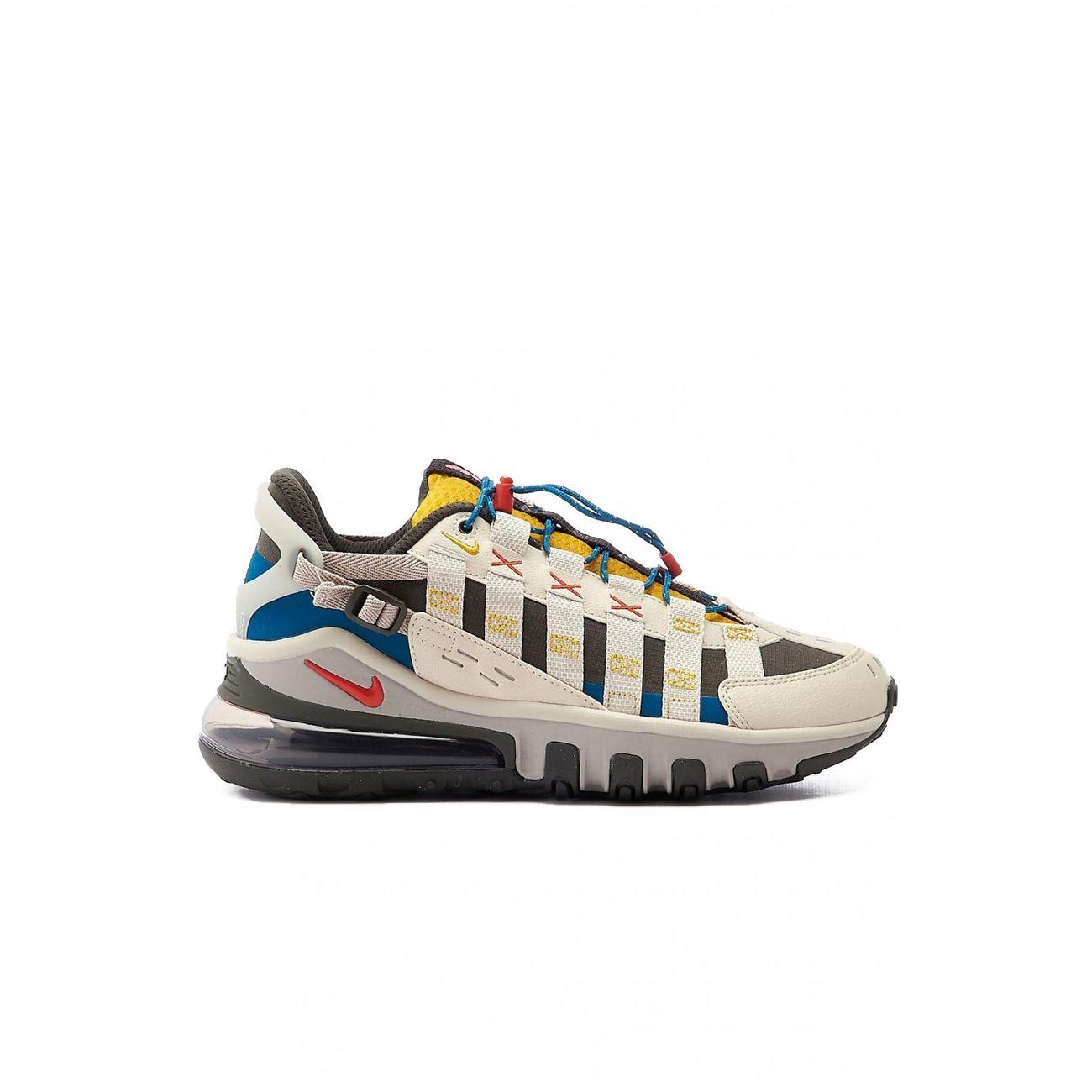 homme NIKE Basket basse Air Max Vistascape - Nike - Homme