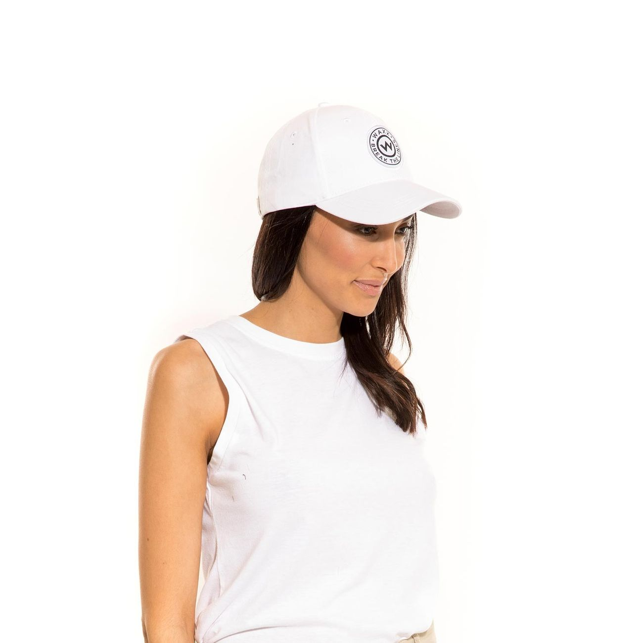 ModeLifestyle ModeLifestyle Waxx Casquette Casquette One Adulte Adulte One ModeLifestyle Waxx kwn0OP