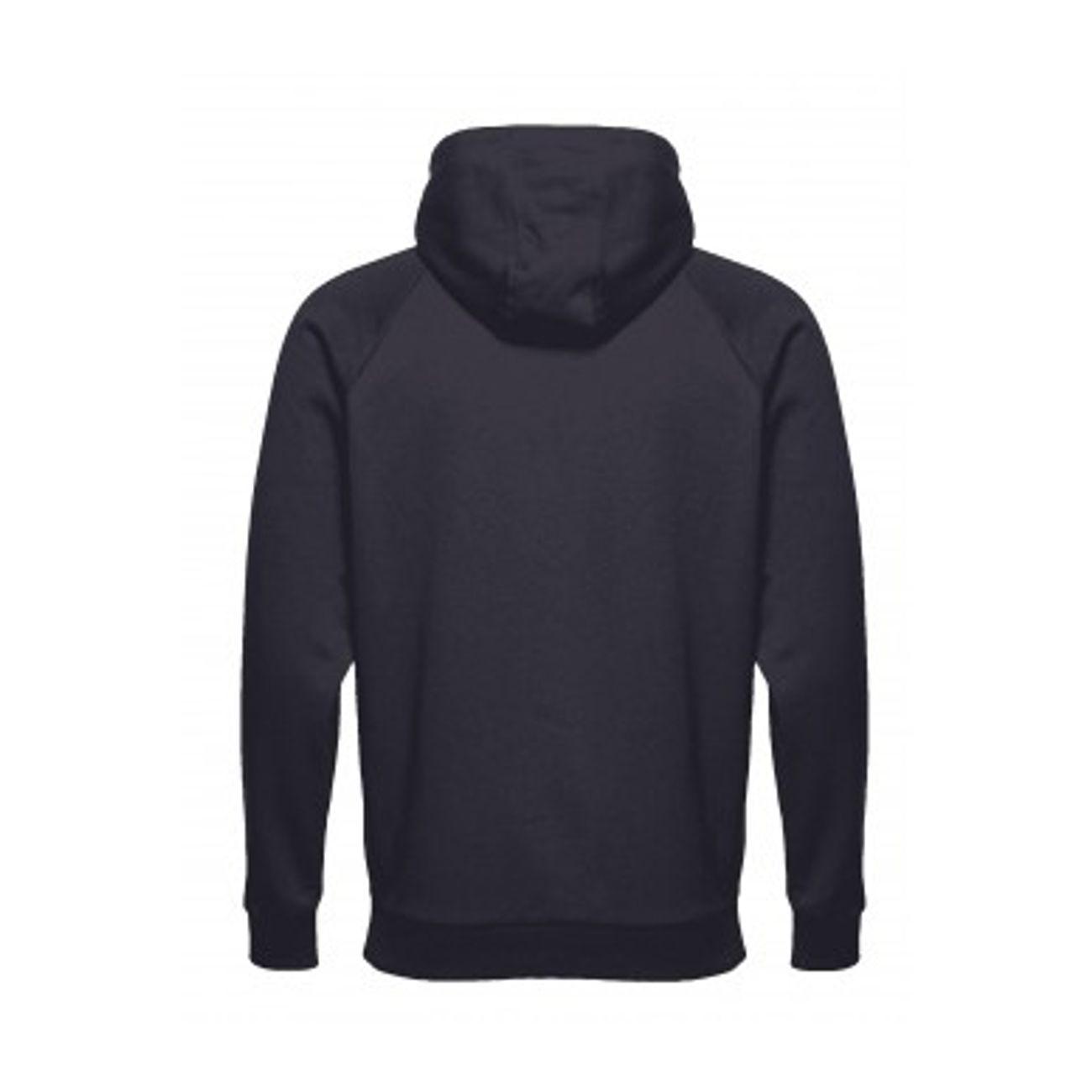 Mode- Lifestyle homme UNDER ARMOUR Sweat Under Armour Rival Fleece Logo - 1345628-001