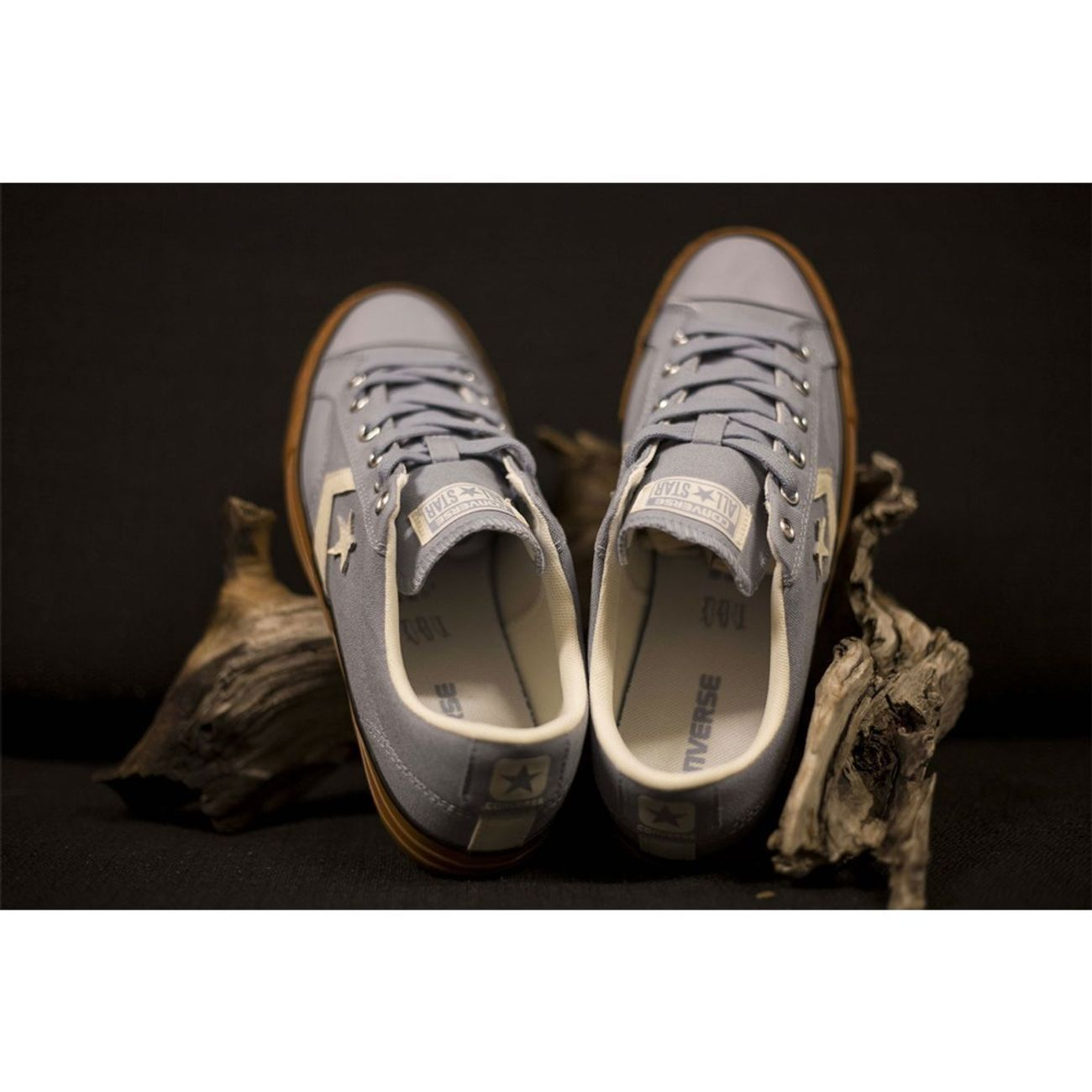 Homme Star Taylor Converse Chuck All Player nPN0wO8kX