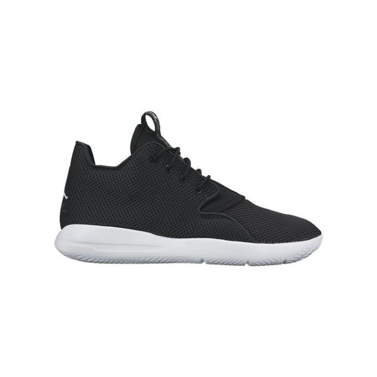 date de sortie: c2edd f77c0 Basket ball enfant JORDAN Chaussure de Basket Jordan Eclipse BG Anthracite  pour enfant