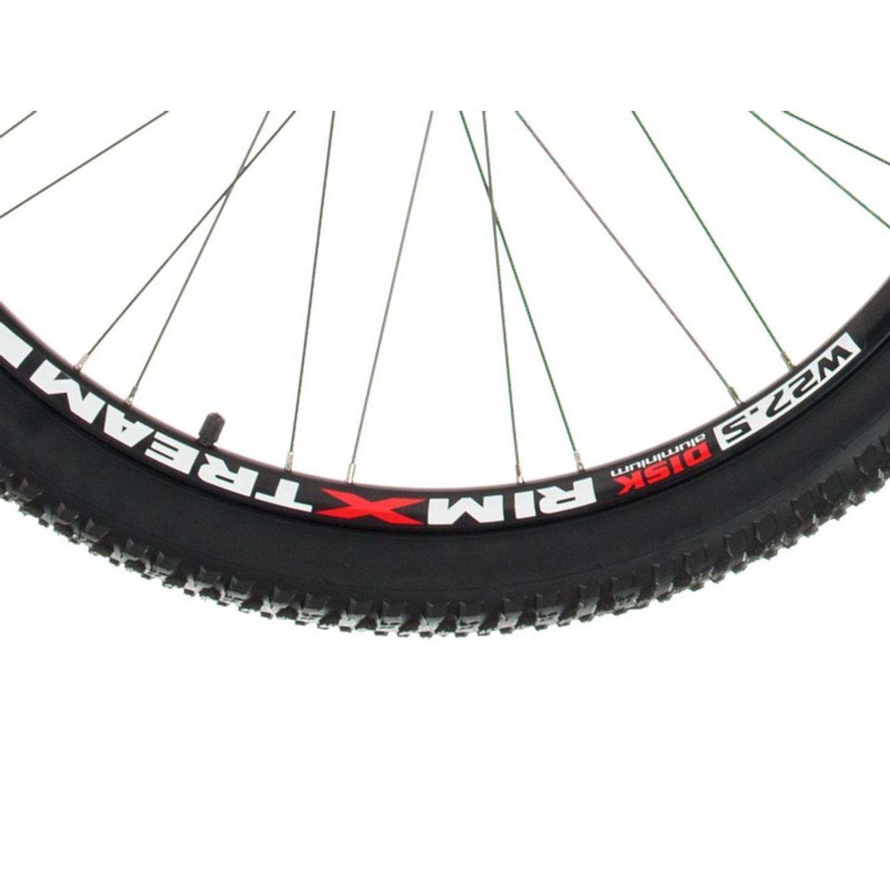 Cycle  MOMABIKES Moma Bikes, Vélo VTT, EQX 27,5
