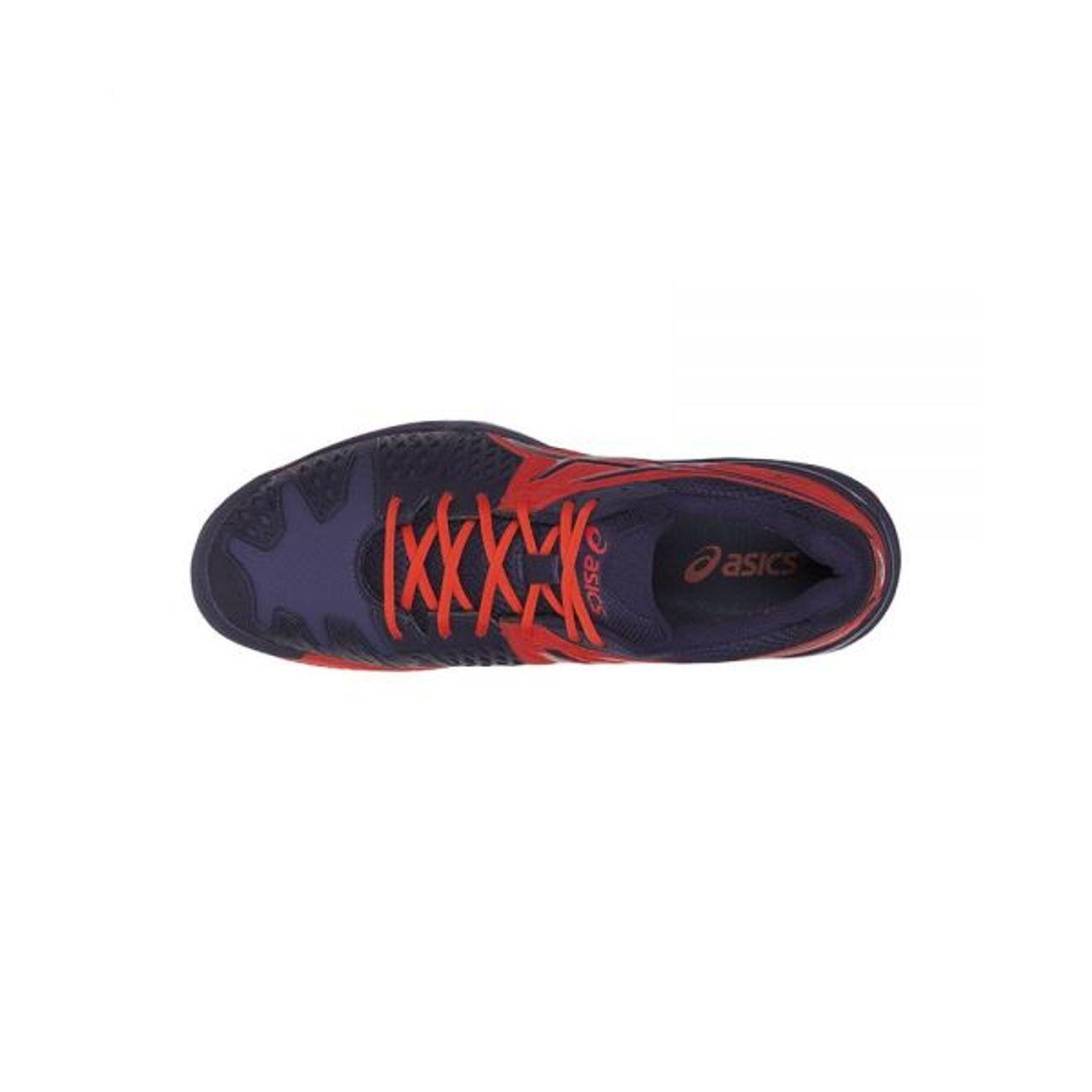 Chaussures Padel Gel Padel Homme Asics Homme I6gyv7bYf