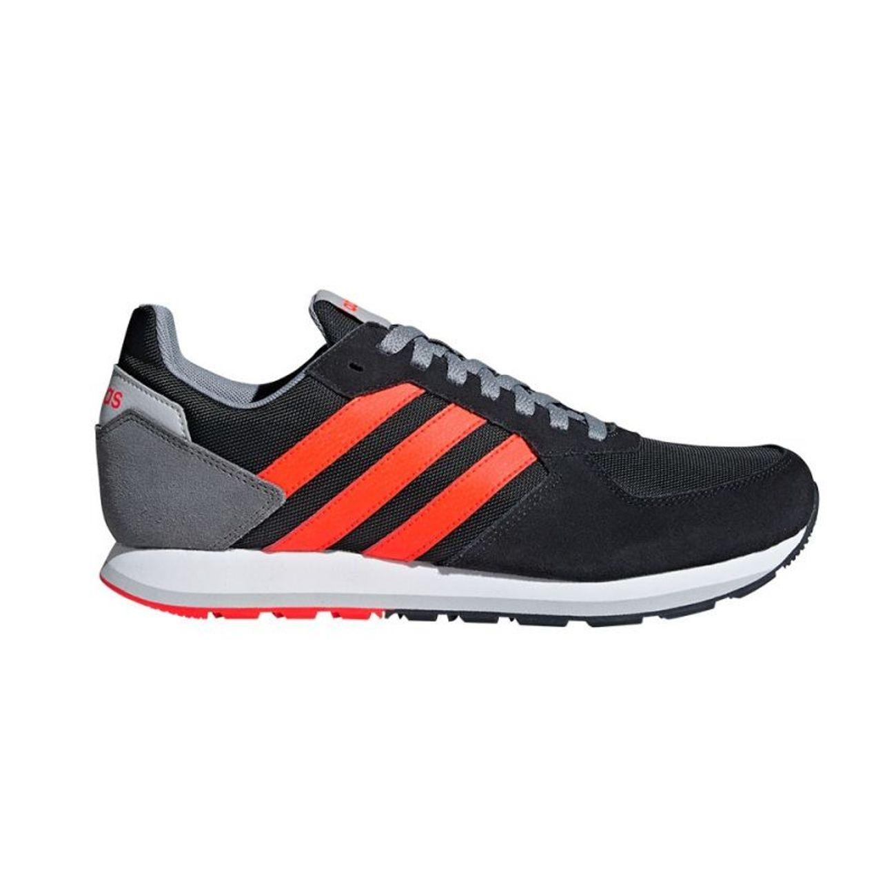 running adulte ADIDAS 8K B44696