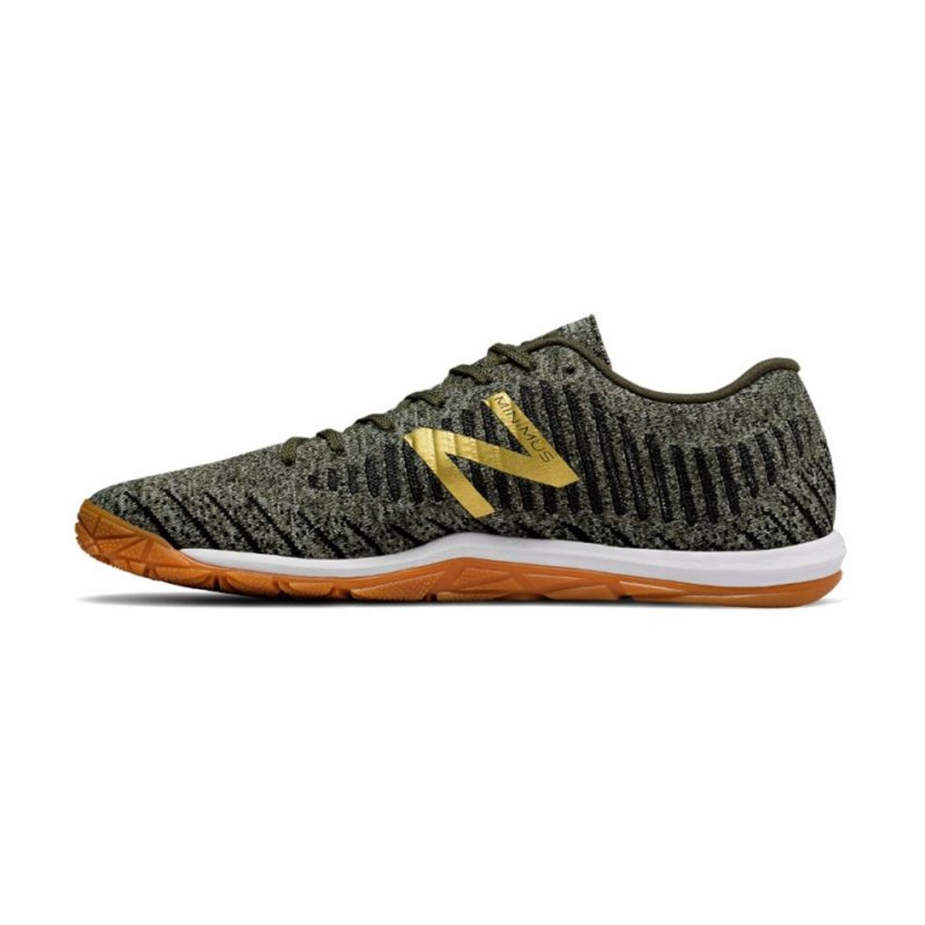 new balance mx20v7 chaussures de fitness homme