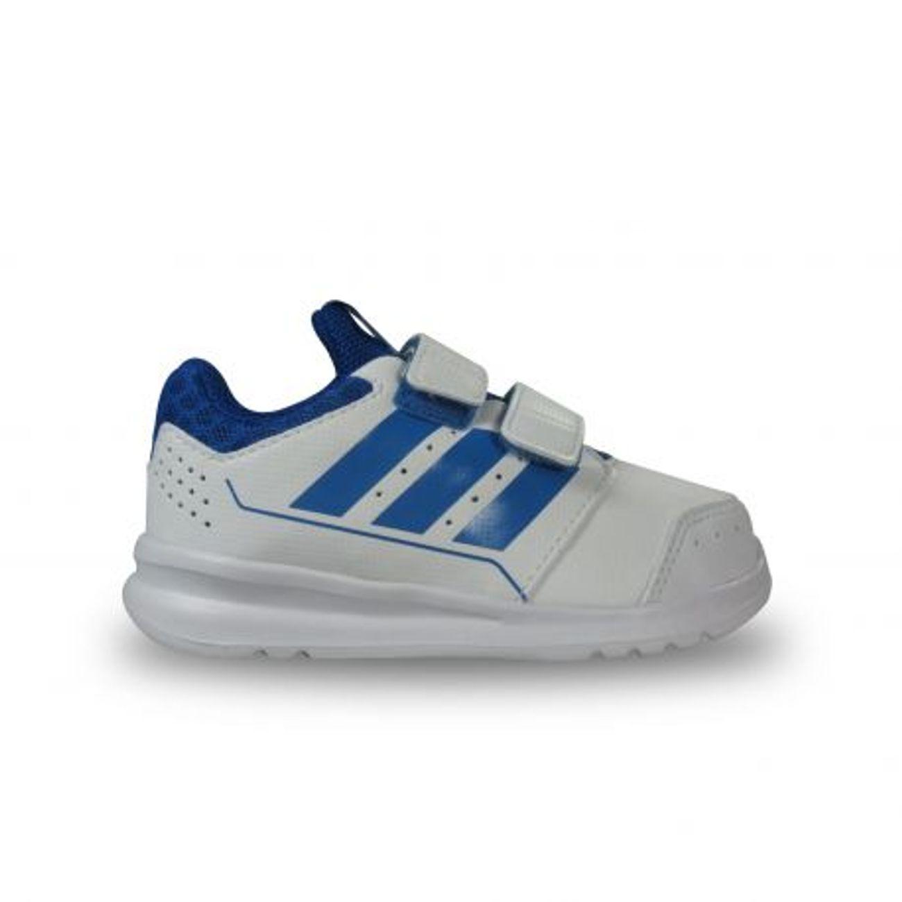 De Bébéenfant Chaussure Sport Adidas Chaussure 7yvY6gbfI