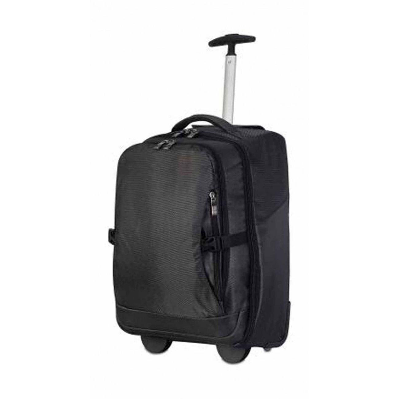 4f43ac27349dd8 Et Ordinateur Prix Noir Achat 1424 Portable Cabine – Sac Trolley qxn84TqP
