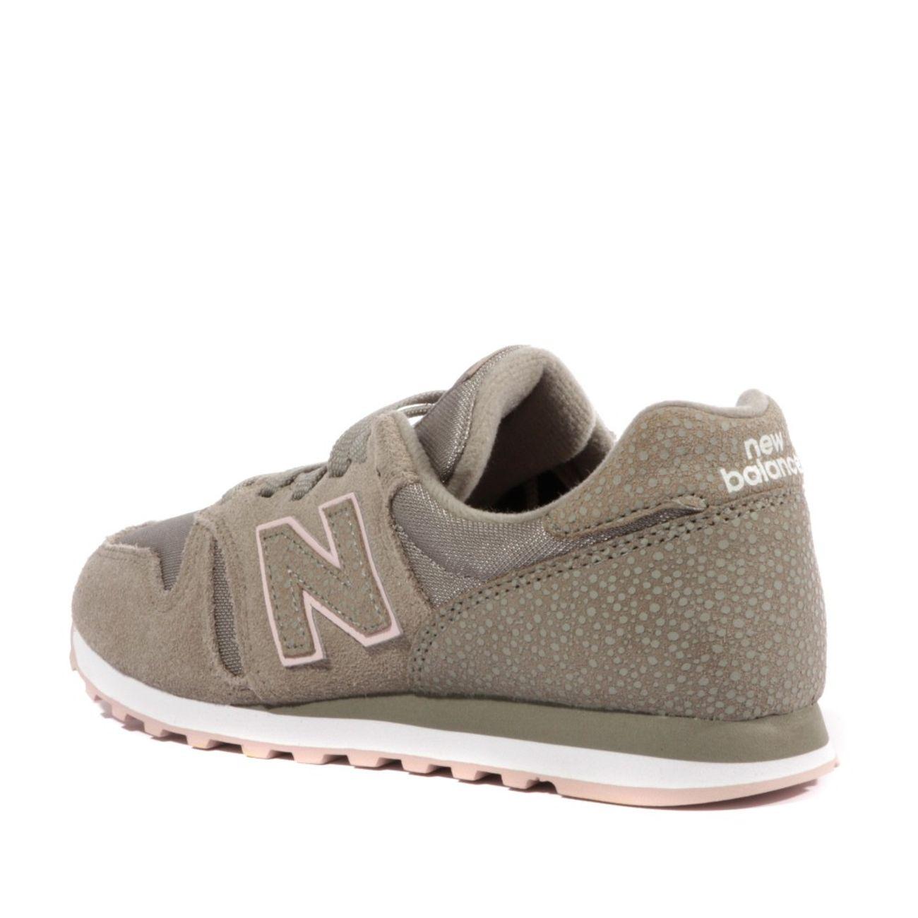 new balance chaussures wl373