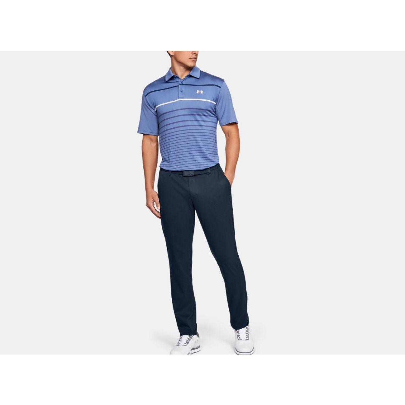 Golf homme UNDER ARMOUR Pantalon fuselé Under Armour Showdown