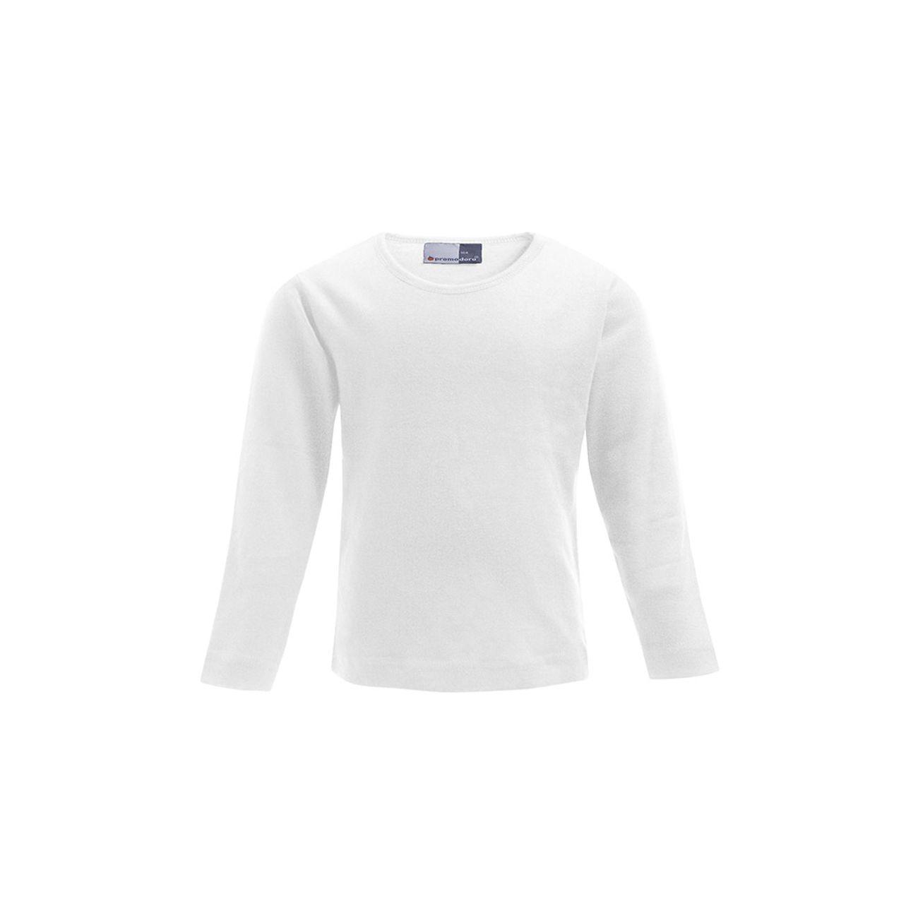 Reebok Hommes Sweat Veste Shirt précisément Coupe Capuche Pull automne Taille S M