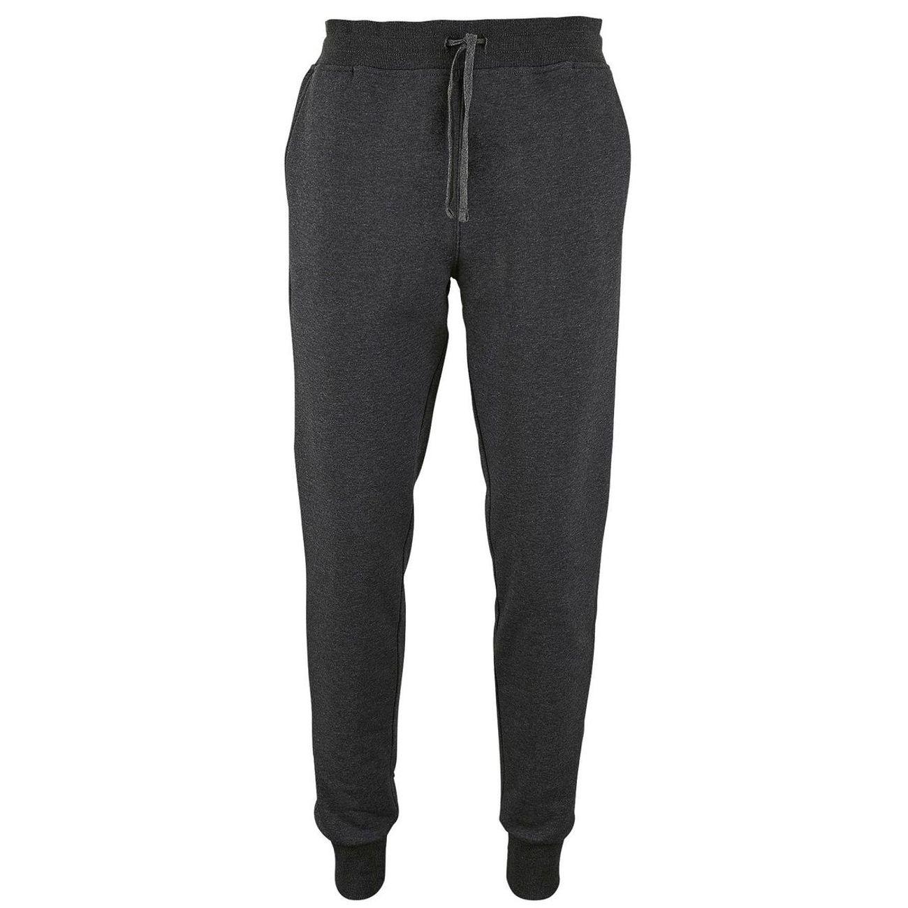 newest collection 58797 d8bbc pantalon-jogging-homme-coupe-slim---homme ---02084---gris-anthracite 1 v3.jpeg