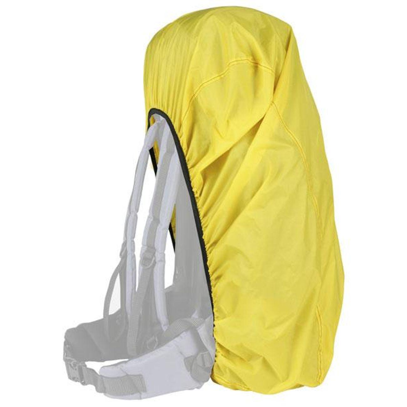 ferrino waterproof backpack cover achat et prix pas cher go sport. Black Bedroom Furniture Sets. Home Design Ideas