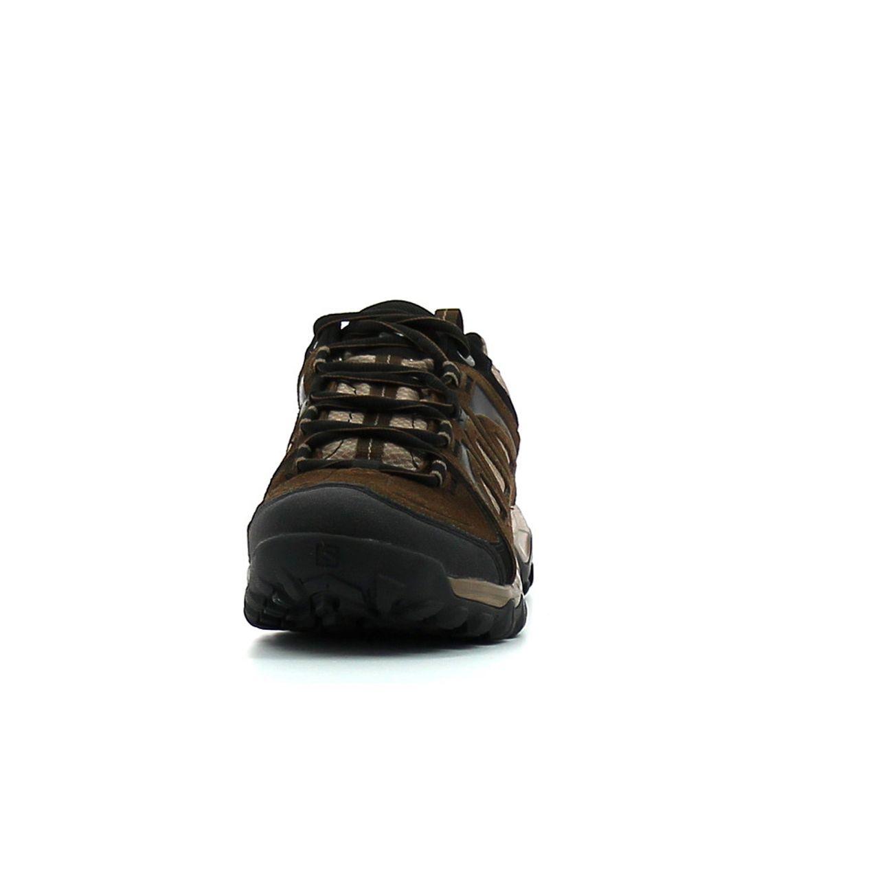 Achat Chaussure Gtx Prix Randonnée Et De – Salomon Evasion Goretex 3TlFc1JuK