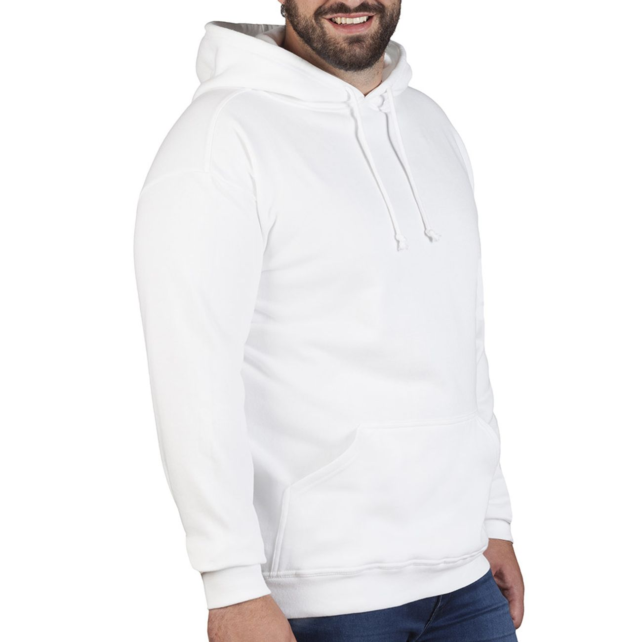 2e30a91149c sweat-a-capuche-grande-taille-homme-grande-taille 1 v3.jpeg