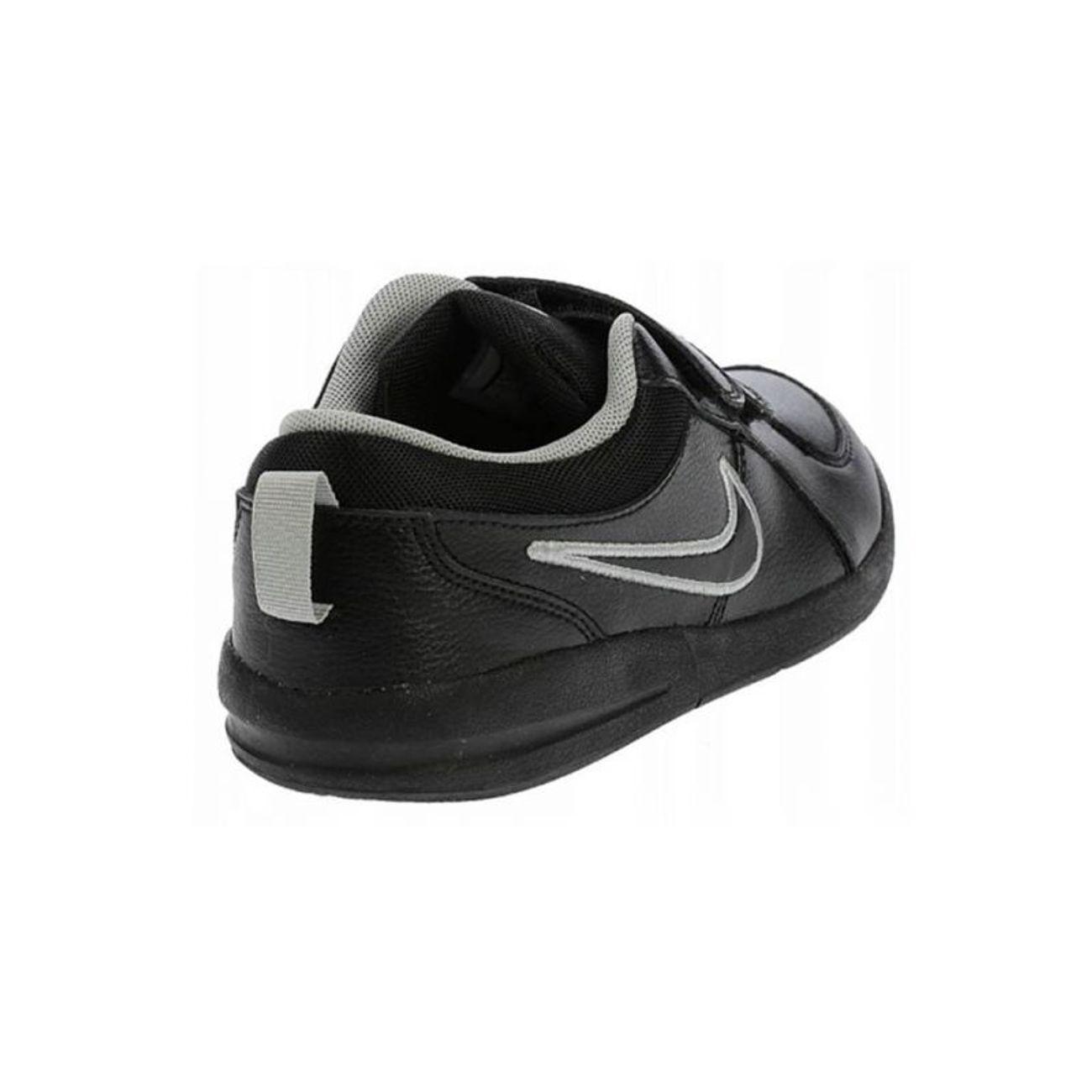 Junior 4 Psv Pico Padel Nike Noir 001 Adulte Ni454500 rdxBeCo