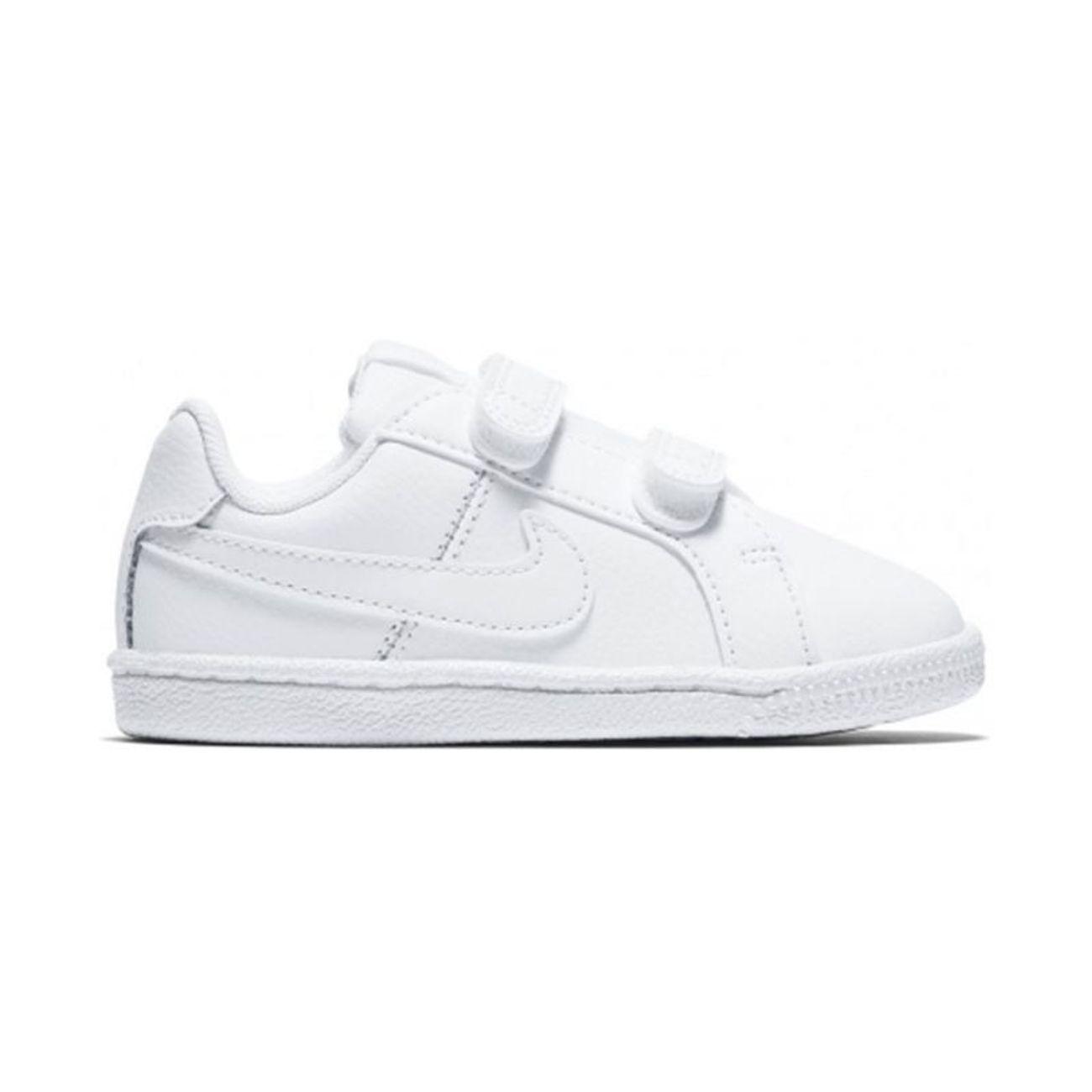 Junior Blanco Court Adulte Padel Royale Ni833537 102 Nike rCxWEdoQeB