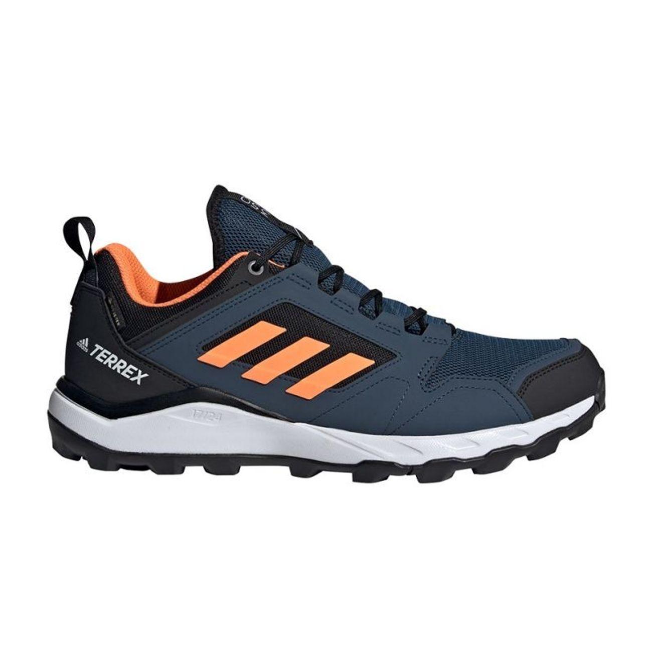 Course à pied homme ADIDAS Chaussures de trail adidas Terrex Agravic GORE-TEX
