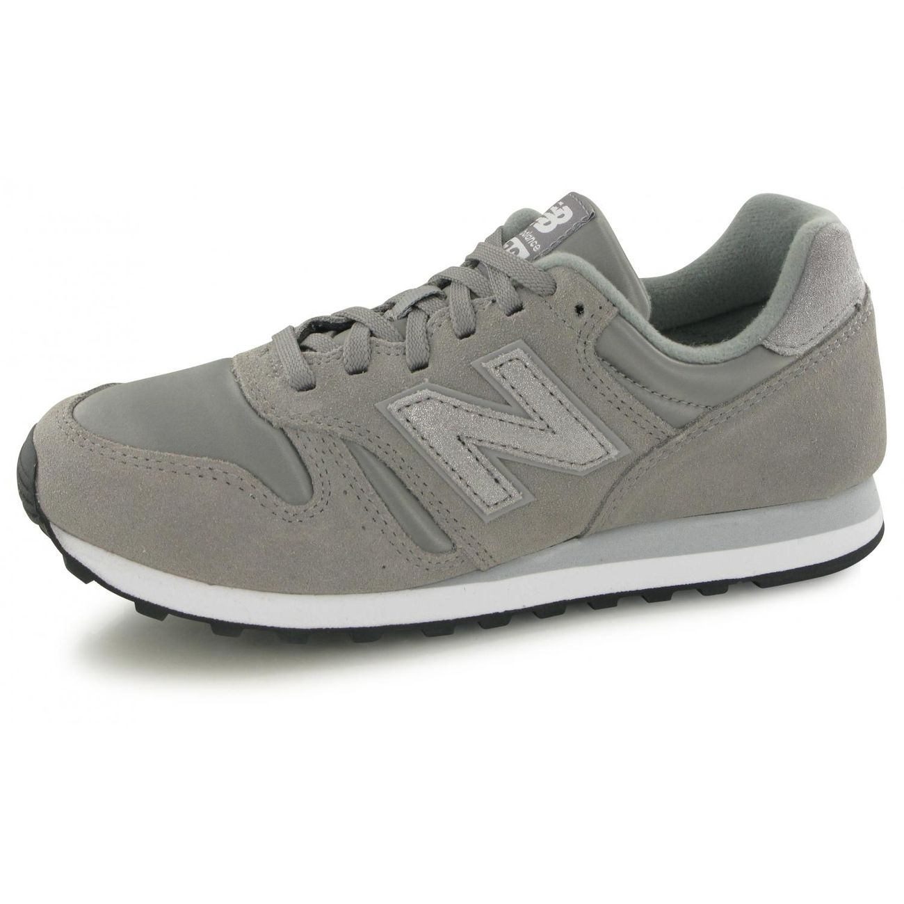 b092e4f6d655 Mode- Lifestyle femme NEW BALANCE Baskets New Balance Wl373 Gsp ...