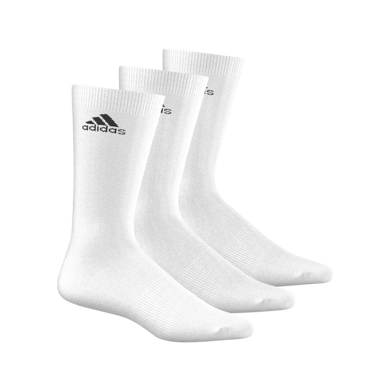 Multisport homme ADIDAS adidas Lot de 3 paires de chaussettes AA2329