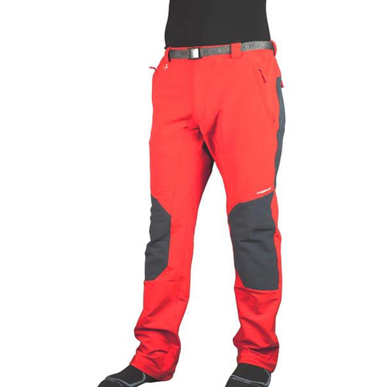 Trangoworld Pantalons Pas Cher – Achat Go Et Geres Sport Prix wmnyvN80O