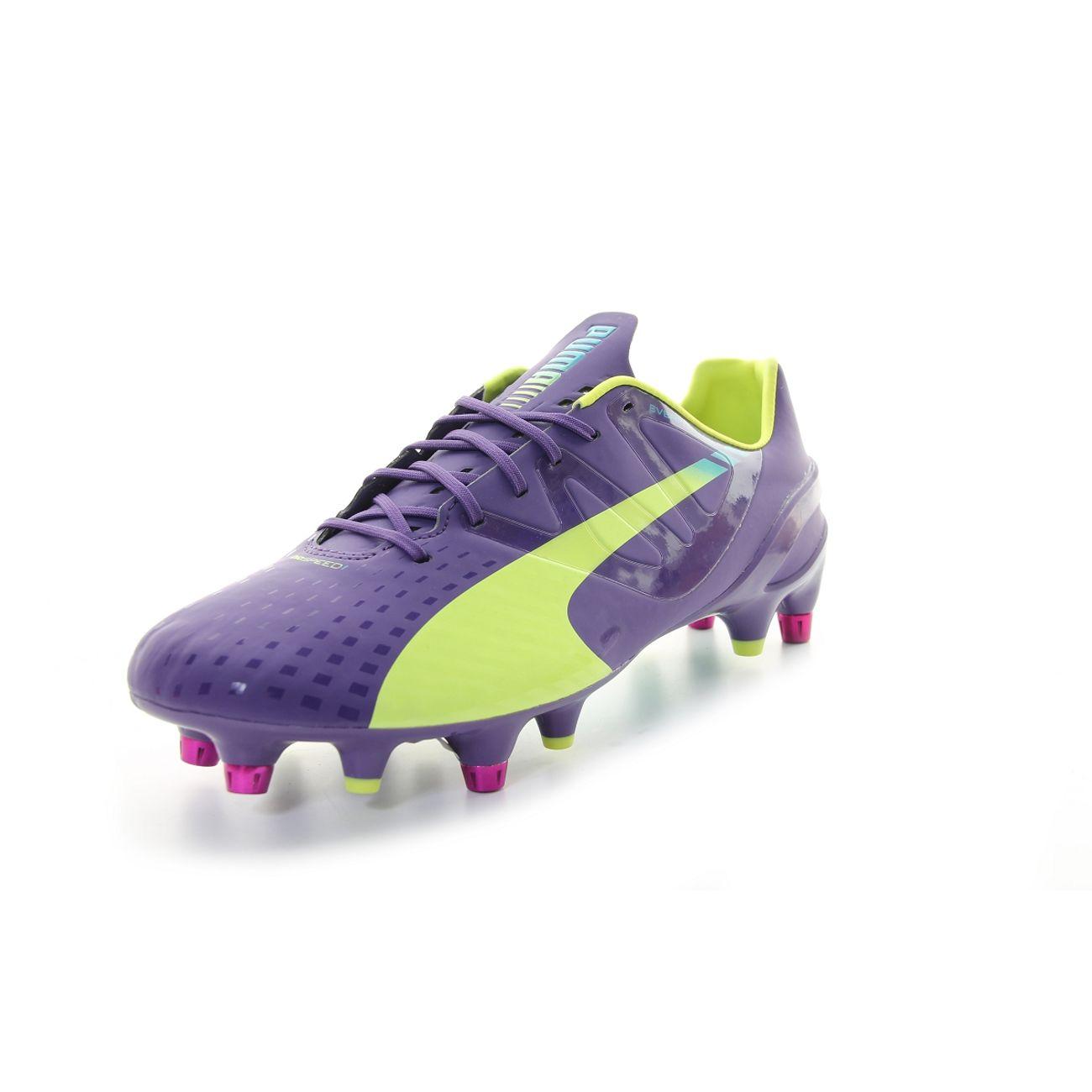 Achat Et Homme Football Puma Sg Prix Chaussures Mixed Evospeed 1 3 – L3ARjq54