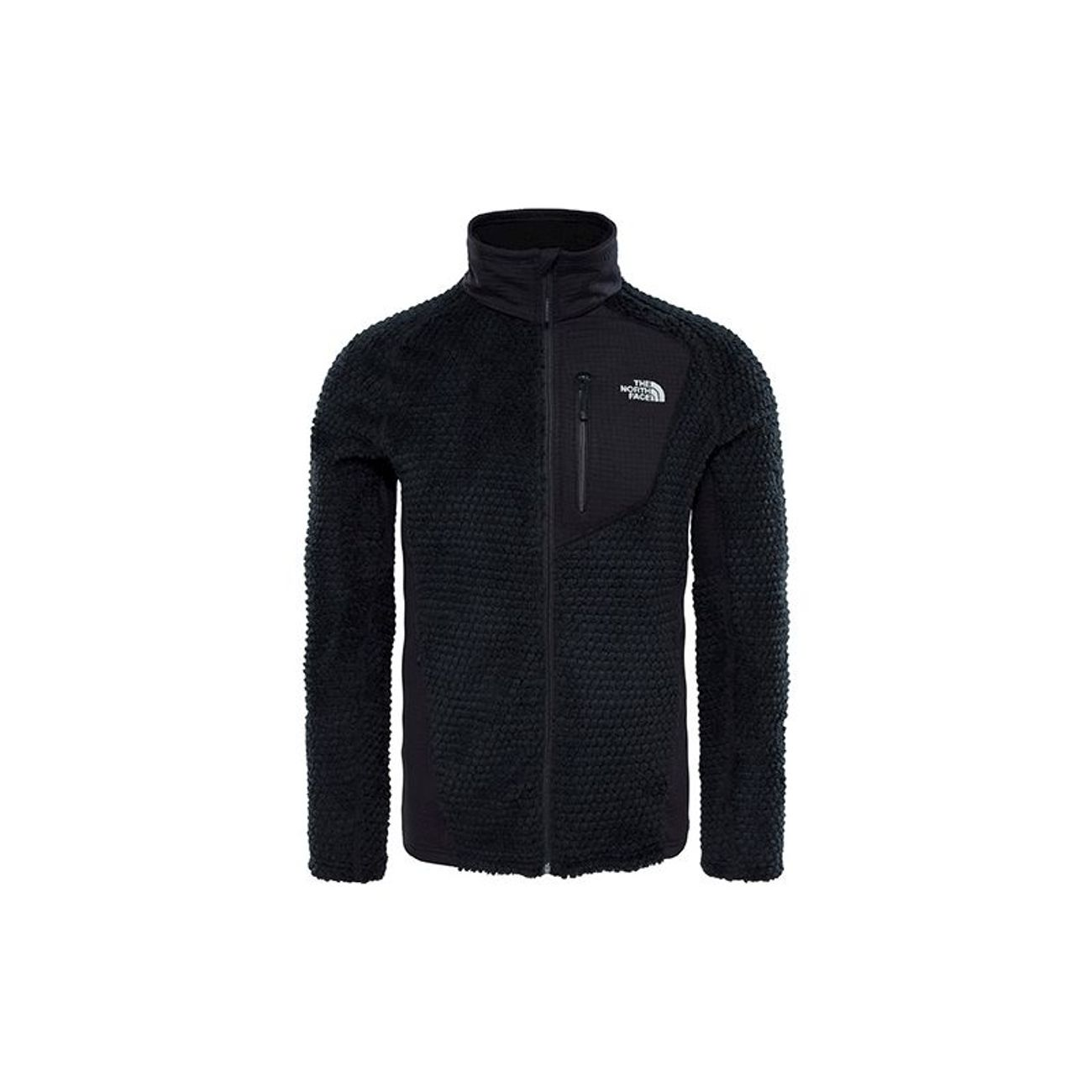 86698a2ac6 Randonnée pédestre homme THE NORTH FACE Polaire Radium Highloft - The North  Face