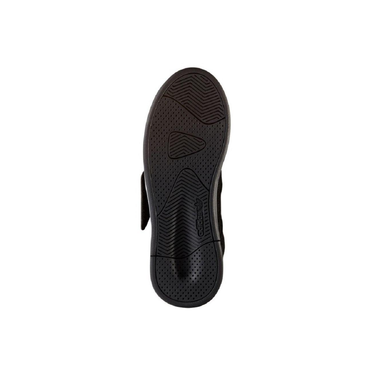 reputable site d8a65 6c774 enfant ADIDAS Chaussures Sportswear Enfant Adidas Tubular Invader Strap J
