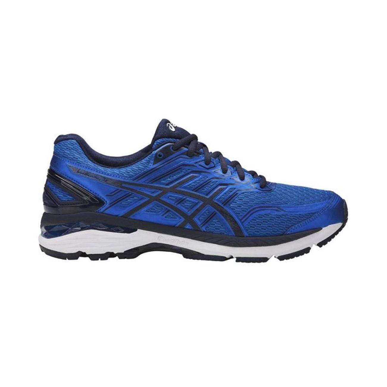 Adulte 4358 2000 Bleu Running 5 Asics Gt Noir T707n qUjLMVpGSz
