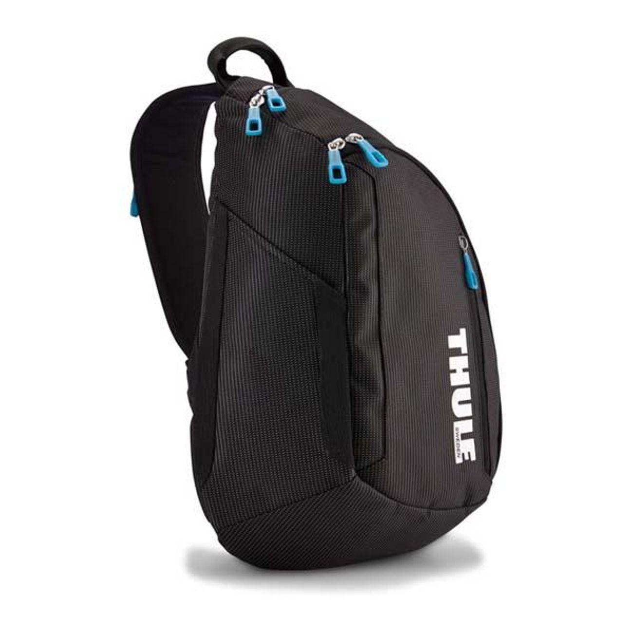 Pack Thule 13inch 0 Sling Macbook 2 Crossover Bagagerie 17l 7vIgYfb6ym