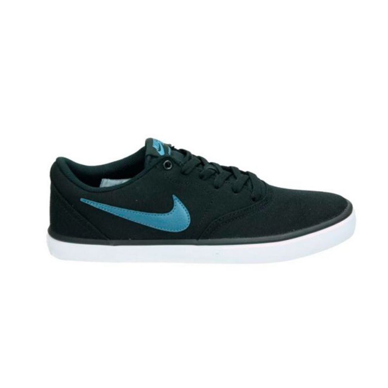 Padel Canvas Ni843896 Nike Noir Bleu Solar Sb 017 Adulte Check pGqUzMSV