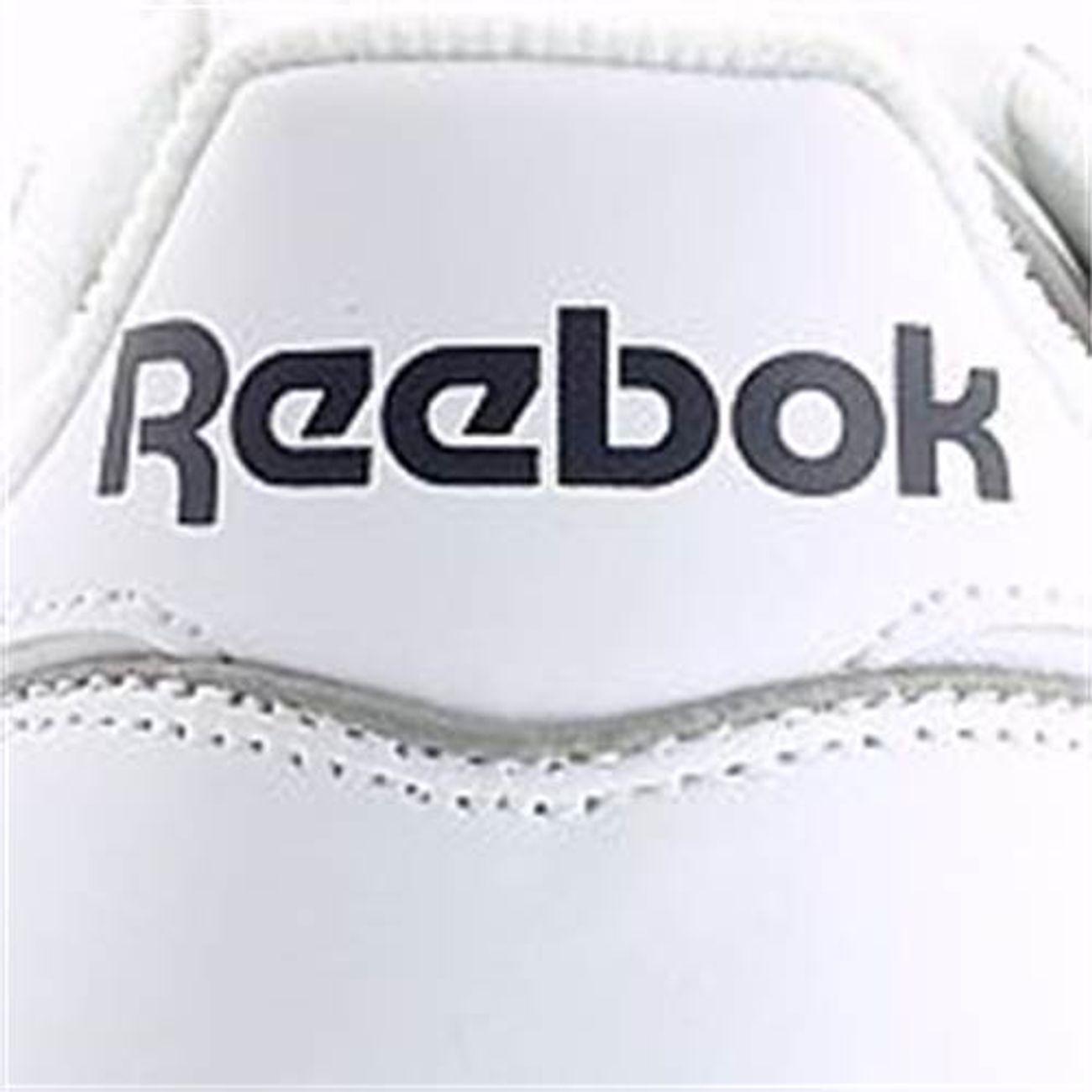 Mode- Lifestyle homme REEBOK Baskets basses Reebok CL LTHR