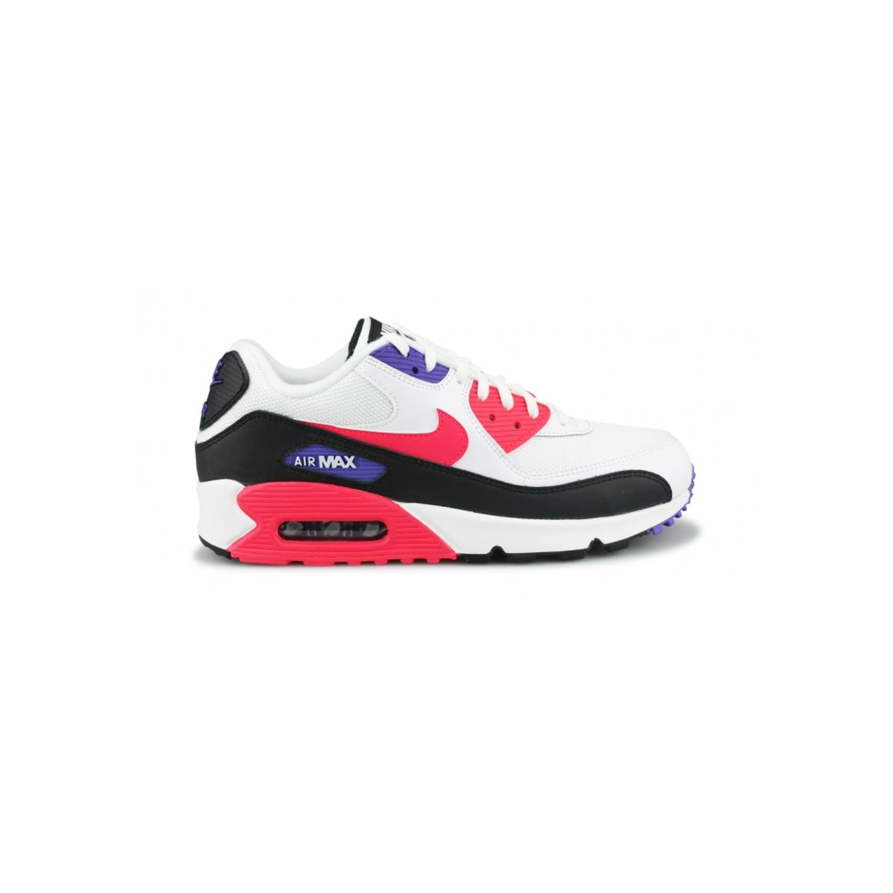 baskets nike homme air max