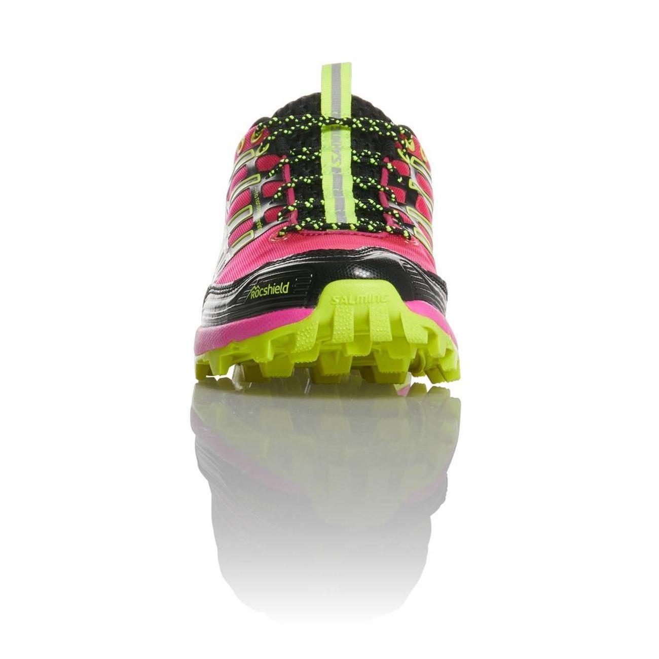 Chaussures Femme À De Course Salming Elements Pied Trail T1lKcFJ