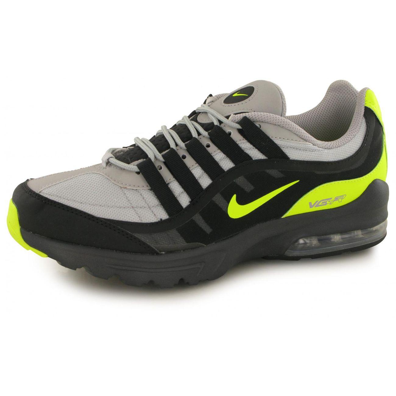 Mode- Lifestyle homme NIKE Nike Air Max Vgr