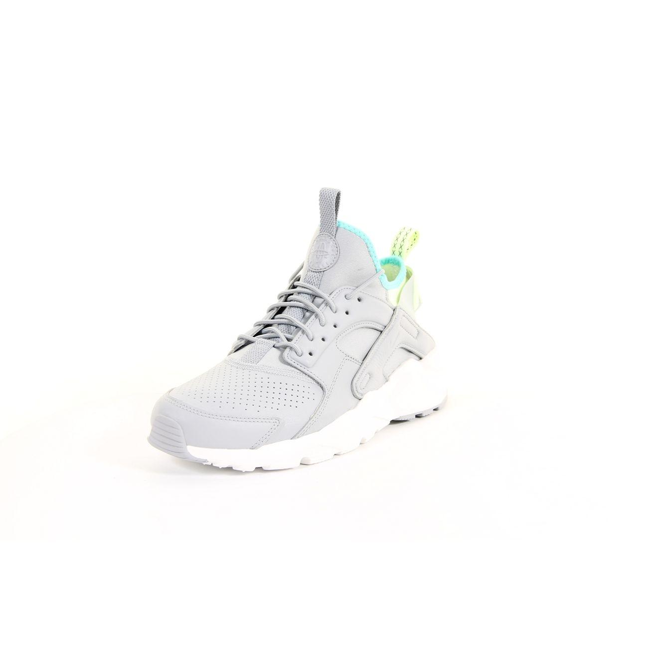 Chaussures Sportswear Homme Nike Air Huarache Run Ultra Se