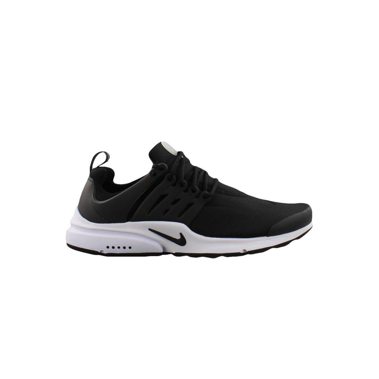 Mode- Lifestyle homme NIKE Baskets Nike Air Presto Essential - 848187009