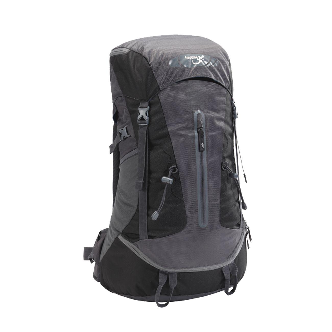 Randonnée  FREETIME Asgard II 40L ASGARD II-Sacs à dos 40 L - sacs à dos randonnée-sacs à dos 35 à 40 L