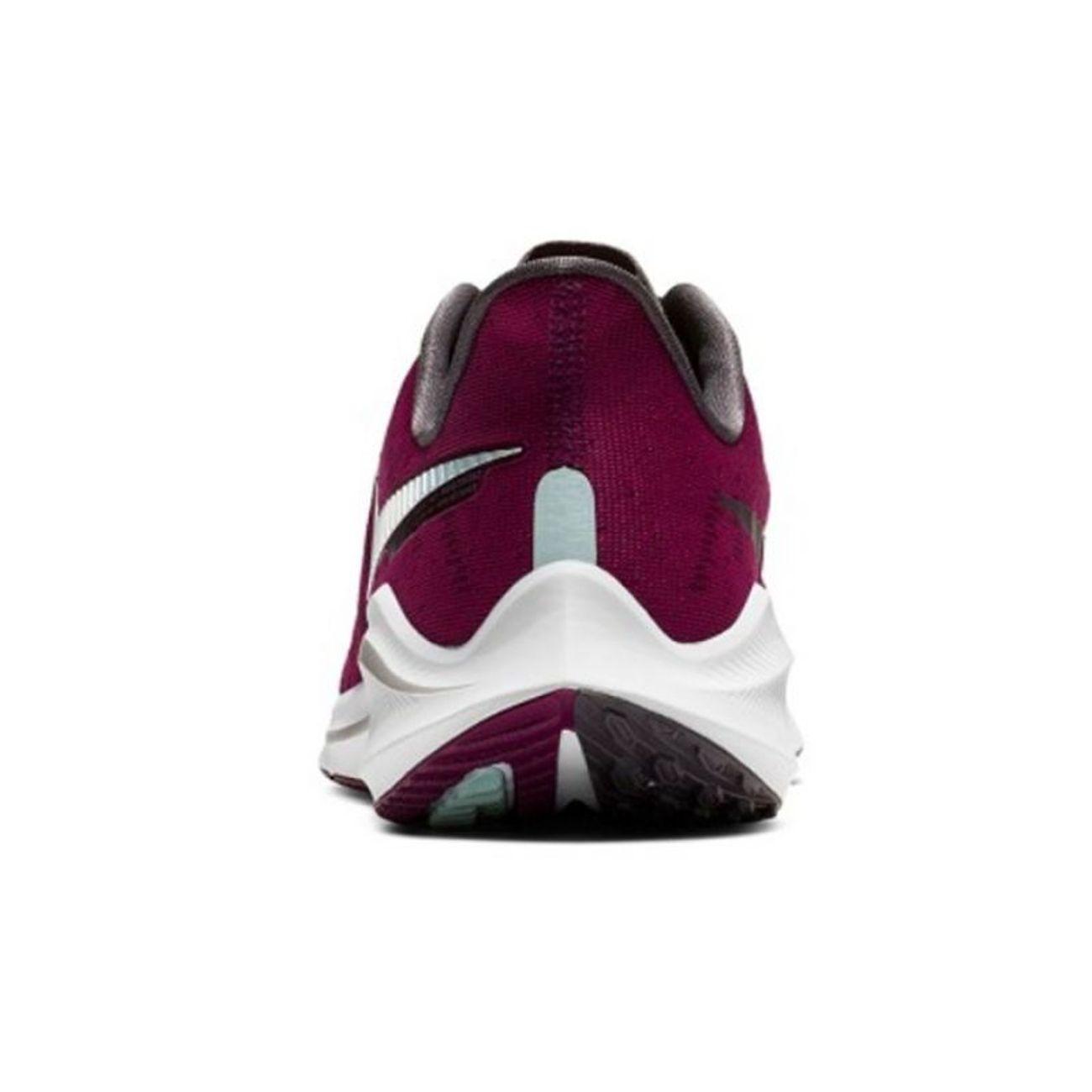 Running Zoom Violet Vomero 14 Femme Nike Niah7858 Adulte Air 600 5AjL3q4cRS