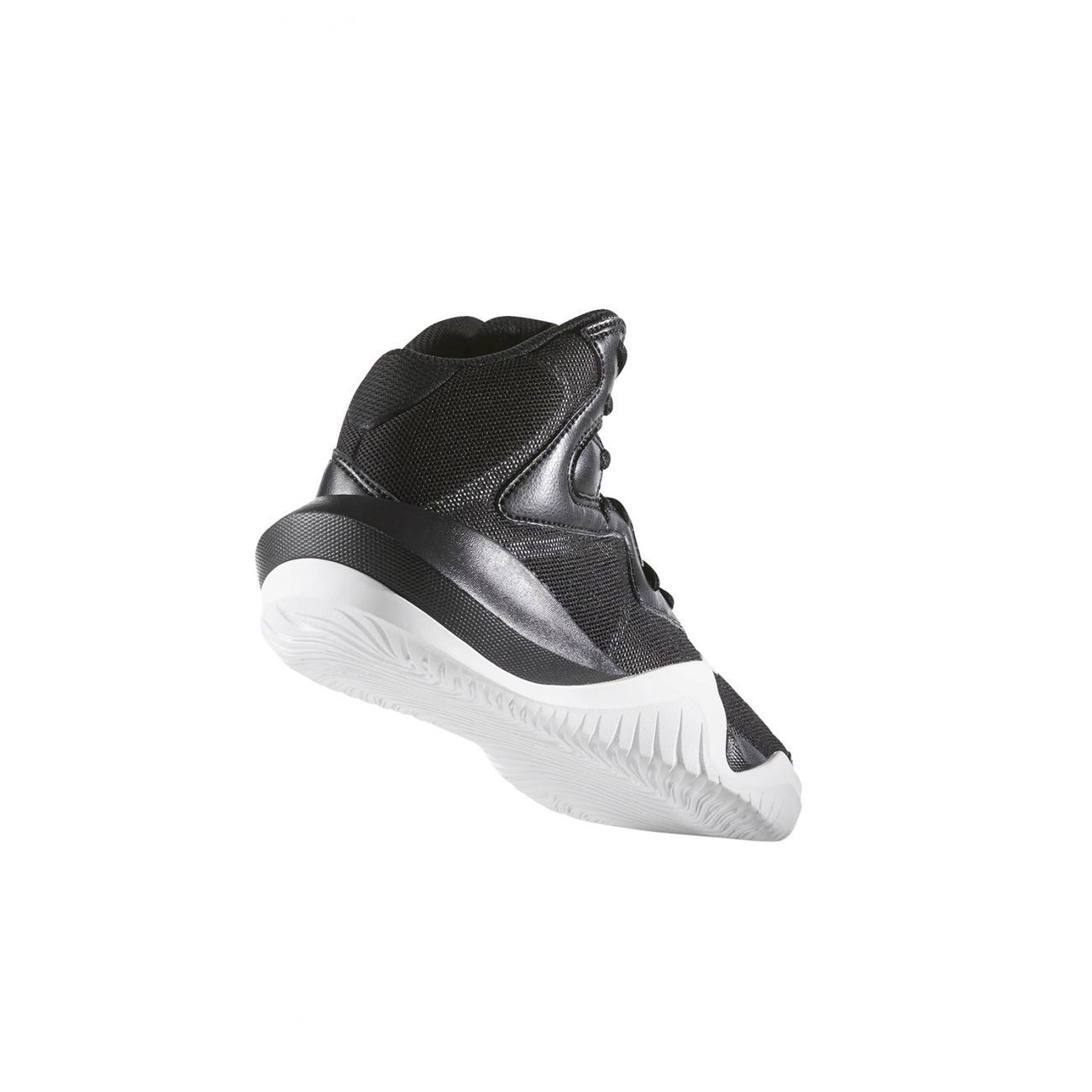 Chaussure de Basket Adidas Performance Crazy Team K – achat